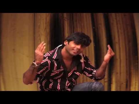 Hindi Kawali Songs 2013 Romantic super hits music Indian latest Bollywood 2011 Playlists awesome