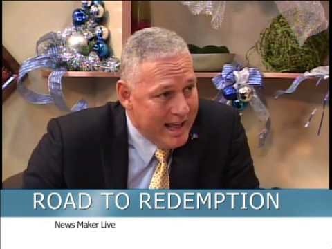 nml 4th Dec Road To Redemption p1