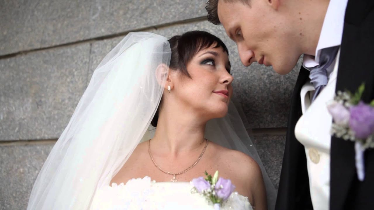 Ролики про весілля 9 фотография