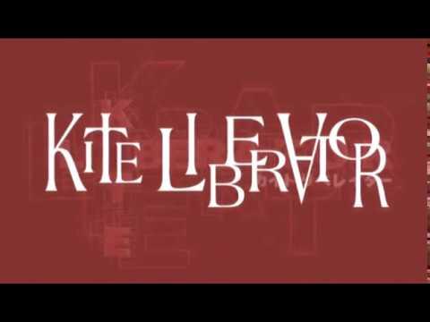 Kite Liberator Fan Trailer