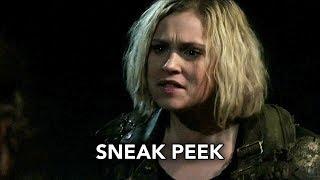 """The 100 5x10 Sneak Peek #3 """"The Warriors Will"""" (HD) Season 5 Episode 10 Sneak Peek #3"""