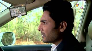 Uttaran - ???? - 23rd May 2014 - Full Episode(HD)