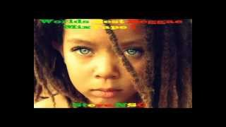 Download Lagu Reggae Mix 1 Worlds Best OLDSKOOL Reggae MIXTAPE STEVE NSC Gratis STAFABAND