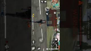 Meia esquadria morreu pela lança granada