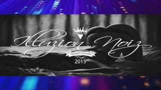 ◢Best of Trap 2015 - Trap Music Mix 2015 EP .1