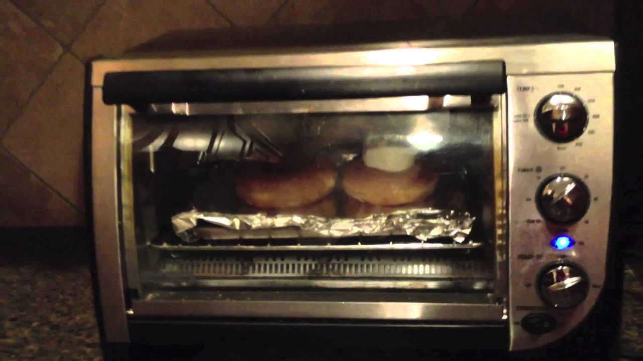 Best Countertop Convection Oven 2015 : Toaster Oven Reviews Top 3 Best Toaster Ovens 2015 2017-2018 Car ...