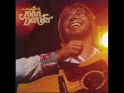 John Denver - Druthers