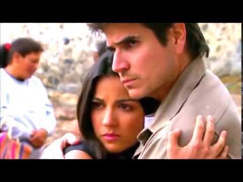 Esmeralda y Pablo Diles