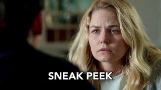 "Once Upon a Time 6x21 & 6x22 ""The Final Battle"" Sneak Peek (HD) Season 6 Finale Sneak Peek"