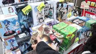 HOW EXPENSIVE IS JAPAN? | PRICES OF SOME SERVICES, GOODS & FOOD