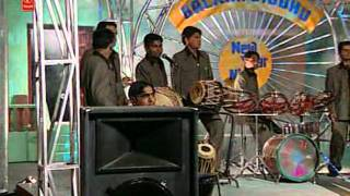 Saheliyan [Full Song] Do Gallan   Balkar Sidhus New Year Nite