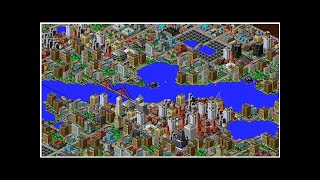 Electronic Arts takes down SimCity 2000 fan remake for copyright infringement