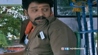 Pattaya Kelappanum Pandiya Full movie Part 1