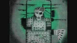 Watch Voivod Chaosmongers video