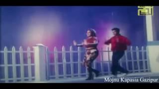 Ektai Kotha Ei Mukhe-Manna & Shahnaz 720pHD Song