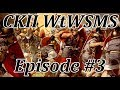 Let S Play CKII WtWSMS Vasconia Episode 3 Forming A Kingdom mp3