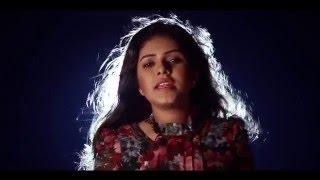 bappy Tor Valobasha Nayre Valo Bangla Full Music Video 2015 720p HD   YouTube
