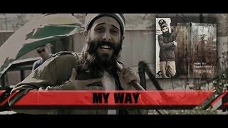 Baba The Fayahstudent - My Way