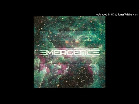 Emergence - Retrace The Lines