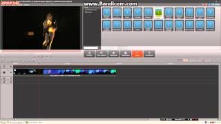 Программу для монтирования видео онлайн