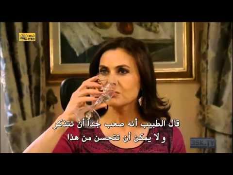 المسلسل التركي ليلى [ الموسم الرابع ] - الحلقة 12 (مترجمة للعربية)