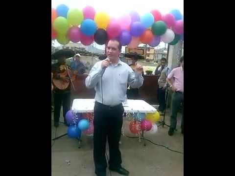 German Castellanos, presidente de Undeco Santa Marta habla del Mercado Publico