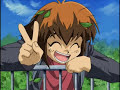 Yu Gi Oh! GX  Season 1 Episode 01  The Next King Of Games
