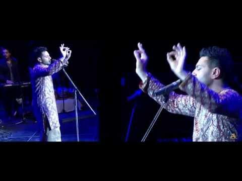 Lekh - Kamal Heer & Sangtar