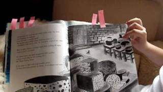 Book presentation - Anatole II