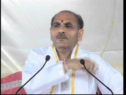Hh Sudhanshuji Maharaj Bhakti Satsang From Ambala 2014 video