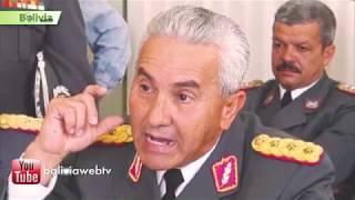 Últimas Noticias de Bolivia: Bolivia News, Miércoles 13 de Febrero 2019