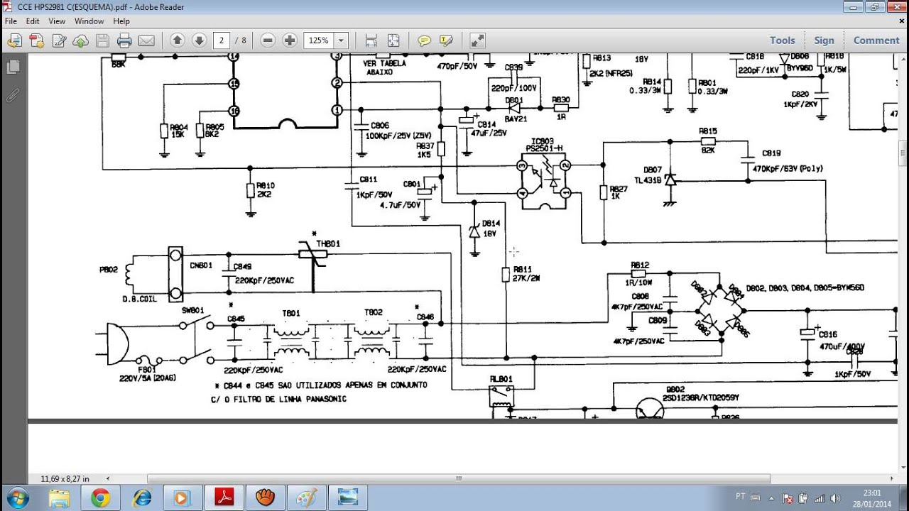 Philips Tv Circuit Diagram Free Download Trusted Wiring Diagrams And Schematic For Product U2022 Rca Ctc203ca5