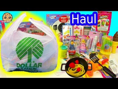 Kids Big Bag of Craft  Kids Art amp Craft Sets  The Works