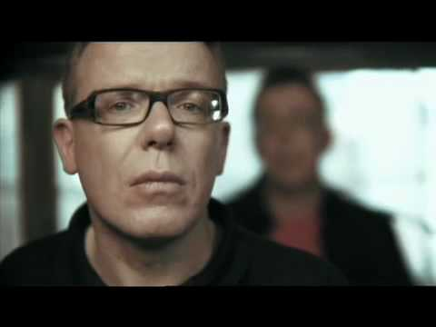 Proclaimers - Whole Wide World