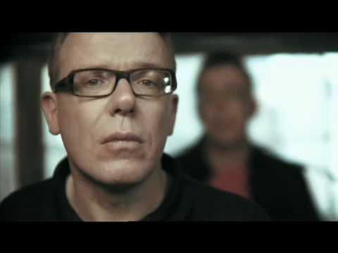 Proclaimers - Whole Wide World