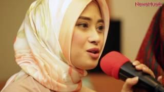 Live Noura Kekasih Halalmu