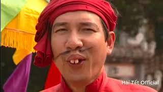 Hài Tết 2019 - Xuân Hinh, Hoài Linh, Minh Hằng, Quốc Anh, Quang Thắng, Hải Anh, Kim Oanh
