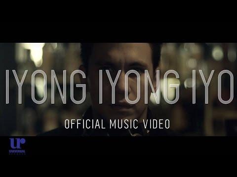 Sponge Cola - Iyong Iyong Iyo