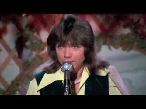 Partridge Family - How Long Is Too Long?