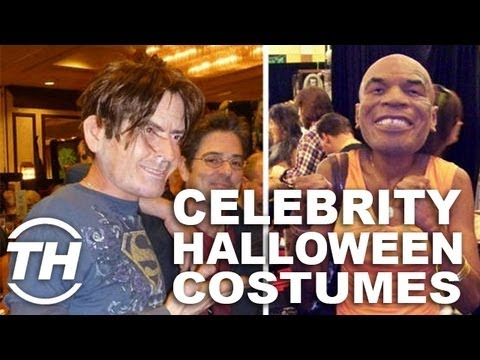 Celebrity Halloween Costumes: Armida Ascano Shares Awesome Tips on How to Get Your Hollywood On