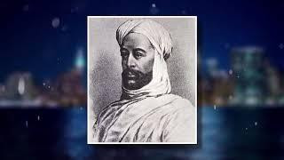 صندوق الإسلام 139: كلام جديد عن فتح الأندلس وأسطورة طارق بن زياد