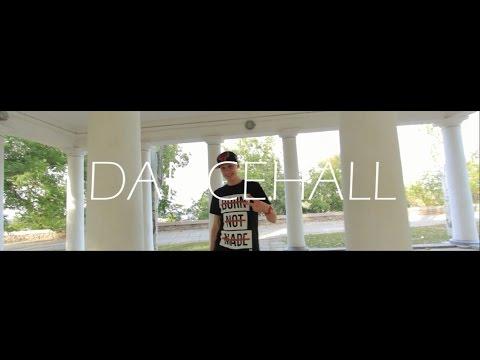 Beenie Man – Million gal choreography by Denis Nikolenko