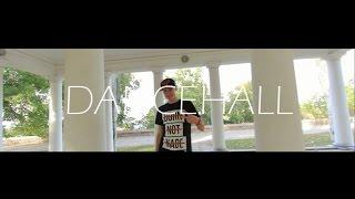 Beenie Man – Million gal choreography by Denis Nikolenko