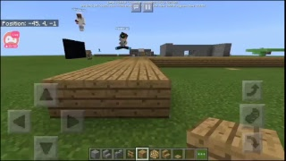 SƠN TRẦN OFFICIAL LIVE: MINECRAFT GAME