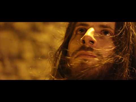 Winter Heart - Confession (Official Video)
