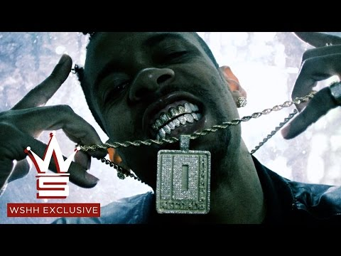 RJ OMG rap music videos 2016