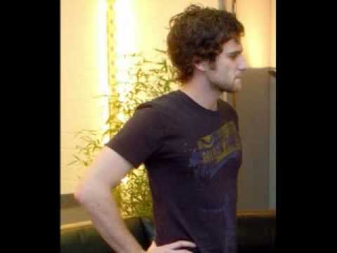GUY BERRYMAN PART 5