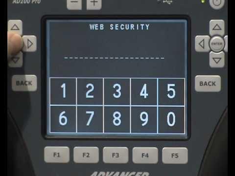 asianwolf smart digital combination keypad starter kill. Black Bedroom Furniture Sets. Home Design Ideas