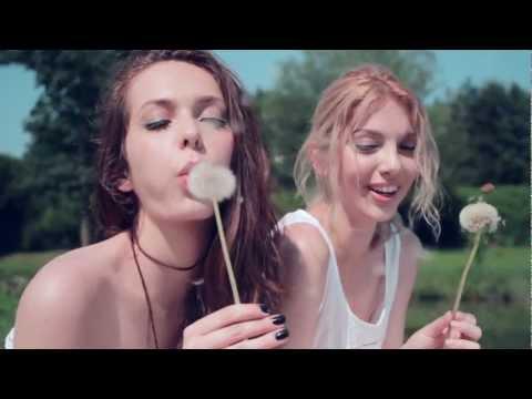 Dječaci - MIRIS (VIDEO)