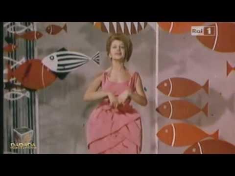 ♪ Mina ♫Teresa De Sio ♫ Franco Battiato ♪